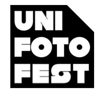 Üniversiteli Fotoğrafçılar Değişimi Sorguluyor : ÜNİFOTOFEST