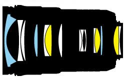 Nikon D600 için Uygun Fiyatlı FX Lens Geliyor : Nikkor 24-85mm f/3.5-4.5 VR