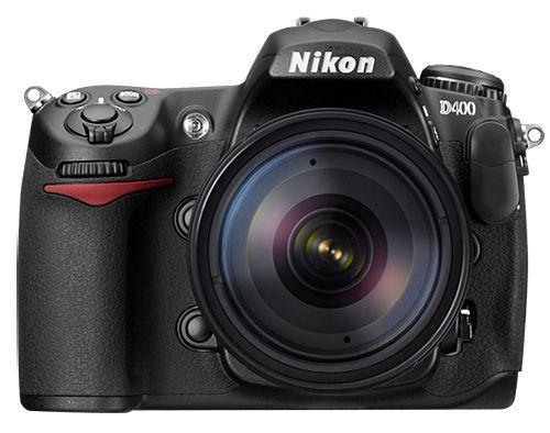 Yeni Nikon D400 Özellikleri ve Nikon'un Ürün Politikasına Etkisi