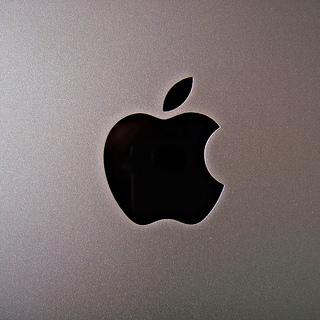 Yeni iPad için Retina Ekran Destekli 10 Fotoğraf