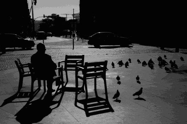 Sokak Fotoğrafçılığı için Tavsiyeler ve Faydalı İpuçları