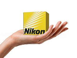 Nikon'a Sanki Sihirli Bir El Değdi!