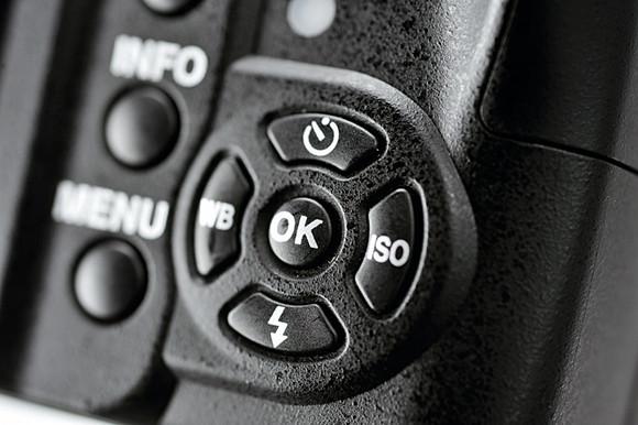 Anket : Bir DSLR Kamerada Hangi Özellik Sizin İçin Önemlidir?