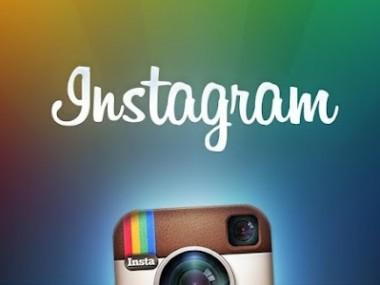 Instagram Büyümeye Devam Ediyor : 80 Milyon Kullanıcı