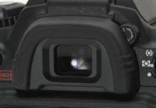 Vizör mü? LCD Ekran mı? Hangisini Daha Sık Kullanıyorsunuz?