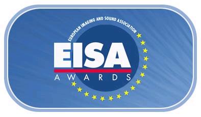 Nikon D4 ve D800'e İki Yeni Ödül [EISA 2012-2013 Ödülleri Açıklandı]