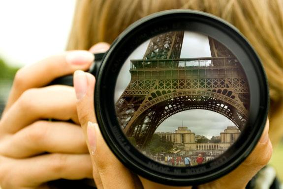 Devam Eden Fotoğraf Yarışmaları 2012