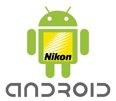 Nikon Android Tabanlı Coolpix S800'ü Duyurmaya Hazırlanıyor
