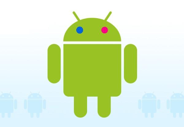 Flickr Android Uygulaması Yeni Arayüzü ve Özelliklerle Güncellendi