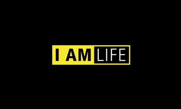 """Nikon Bu Sene """"I AM LIFE"""" Temasıyla Photokina'nın Kalbi Olacak"""