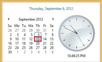 Nikon D600 13 Eylül'de Duyurulacak