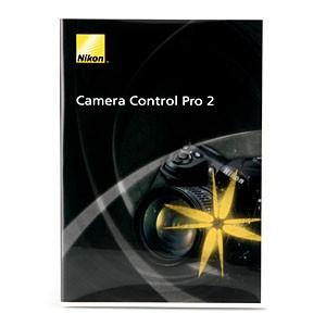 Nikon Camera Control Pro 2.12.0 Duyuruldu