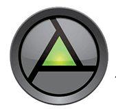 Aptina'dan Yeni Aynasız Sensör