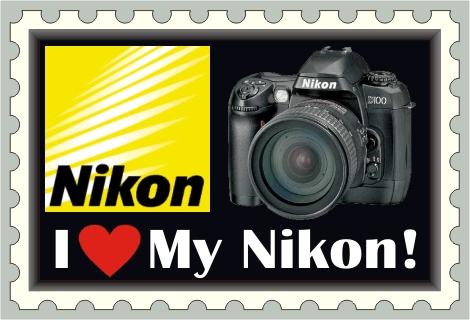 Anket : Bir Kamera Markasına Bağlı mısınız?