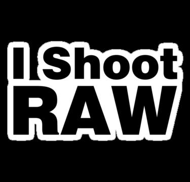 RAW (HAM) Dosyaları Düzenlemek için Hangi Programı Kullanıyorsunuz?