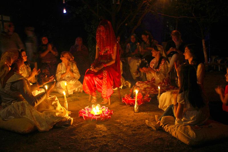 Sakarya'yı En İyi Anlatan Fotoğraflar Seçildi