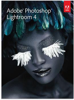 Adobe'den Yeni Nikon Kamera ve Lenslere Destek Geldi [Adobe Photoshop Lightroom 4.2 ve Camera Raw 7.2 Yayınlandı]
