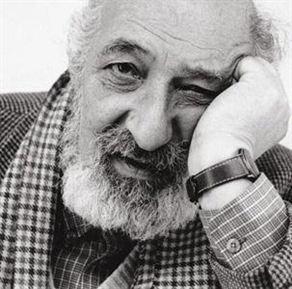 Ara Güler'in Fotoğrafçılık Eğitim ve Sanat Vakfı Kuruldu
