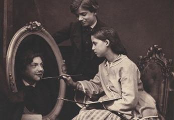 Fotoğrafın 160 Yılına Bakış