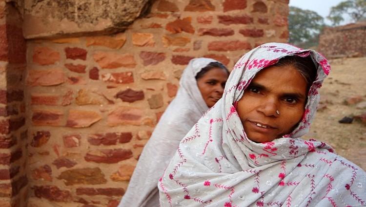 """Konuk Fotoğrafçı: Ümit Alper Tümen, """"Hindistan"""""""