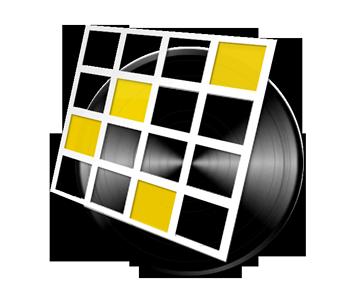 Nikon NEF Codec 1.18.1 D600 Desteğiyle Duyuruldu