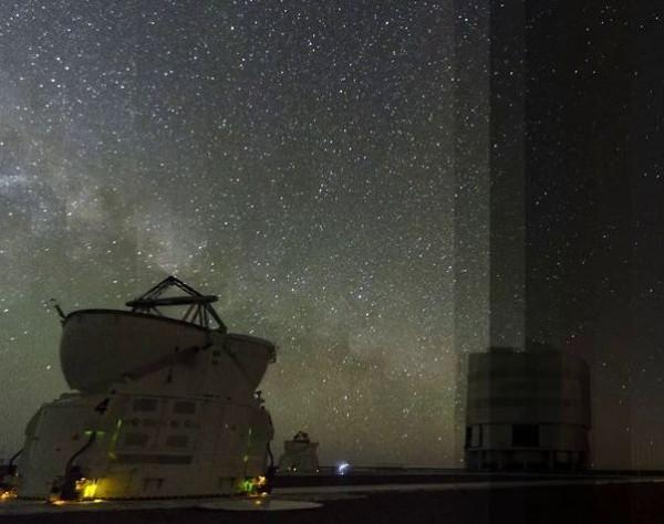 D7000 ile Geceden Gündüze Zaman Dilimi Fotoğraf ve Videosu