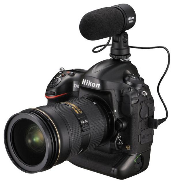 Anket : DSLR Kameranızla Ne Kadar Sıklıkla Video Çekiyorsunuz?