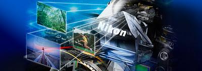 Nikon Sahne Tanıma Sistemi [Scene Recognition System] Nedir?