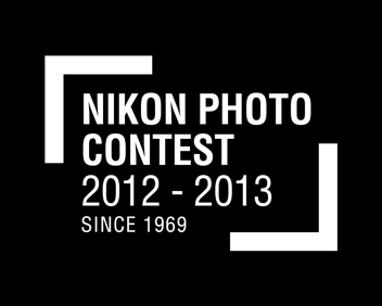 Nikon Uluslararası Fotoğraf Yarışması 2012-2013 Duyuruldu [The Nikon Photo Contest 2012-2013]