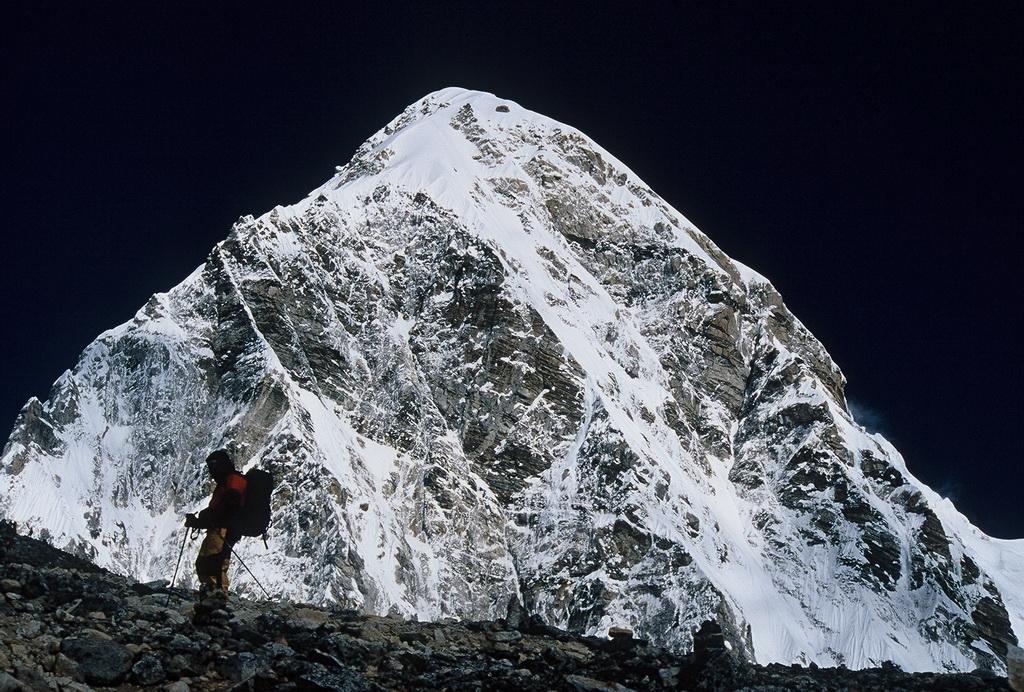 gezi-nepal-000022