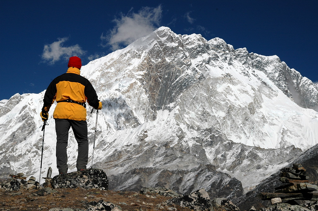 gezi-nepal-DSC_0359
