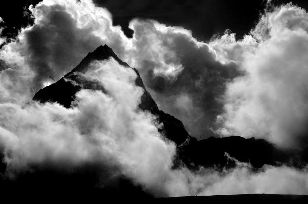gezi-nepal-DSC_0375