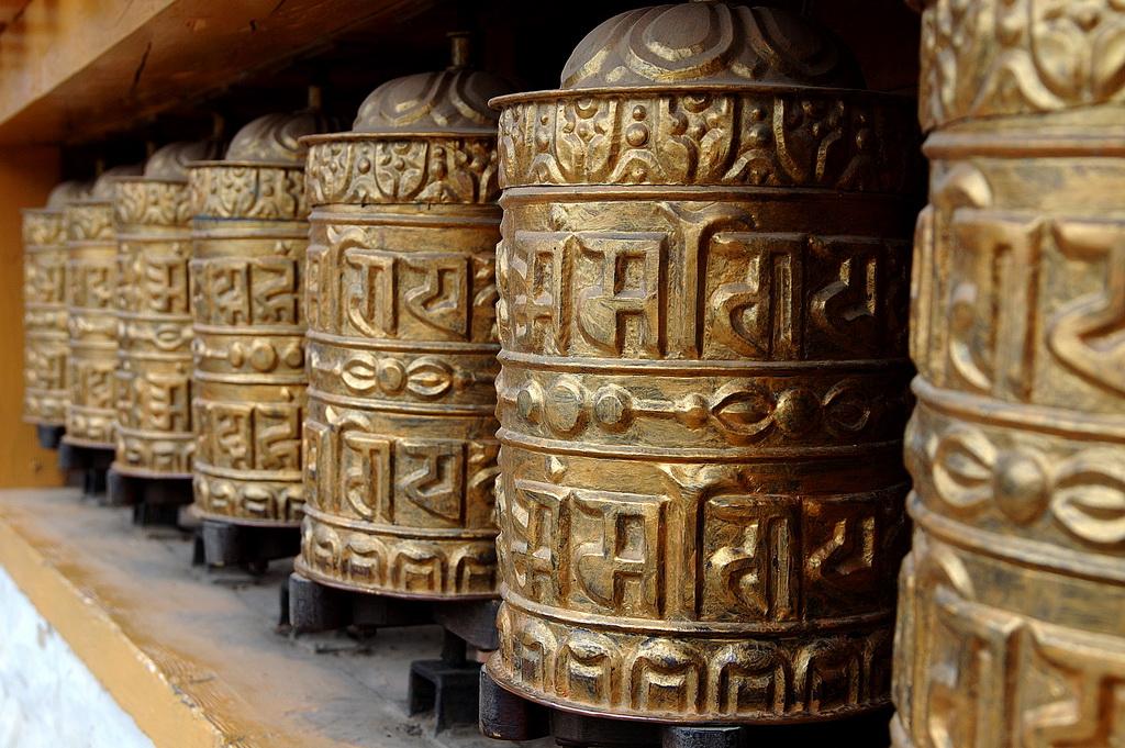 gezi-nepal-DSC_0951