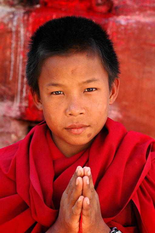 gezi-nepal-DSC_1474