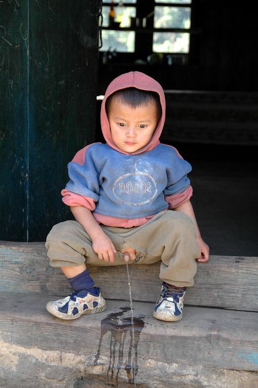 gezi-nepal-DSC_9455