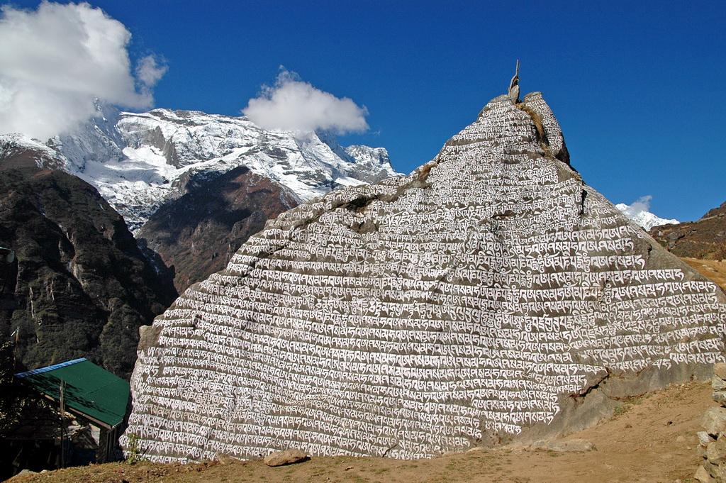 gezi-nepal-DSC_9682