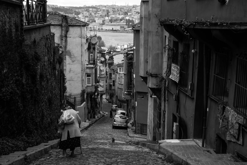 svetlana-eremina-istanbul-03