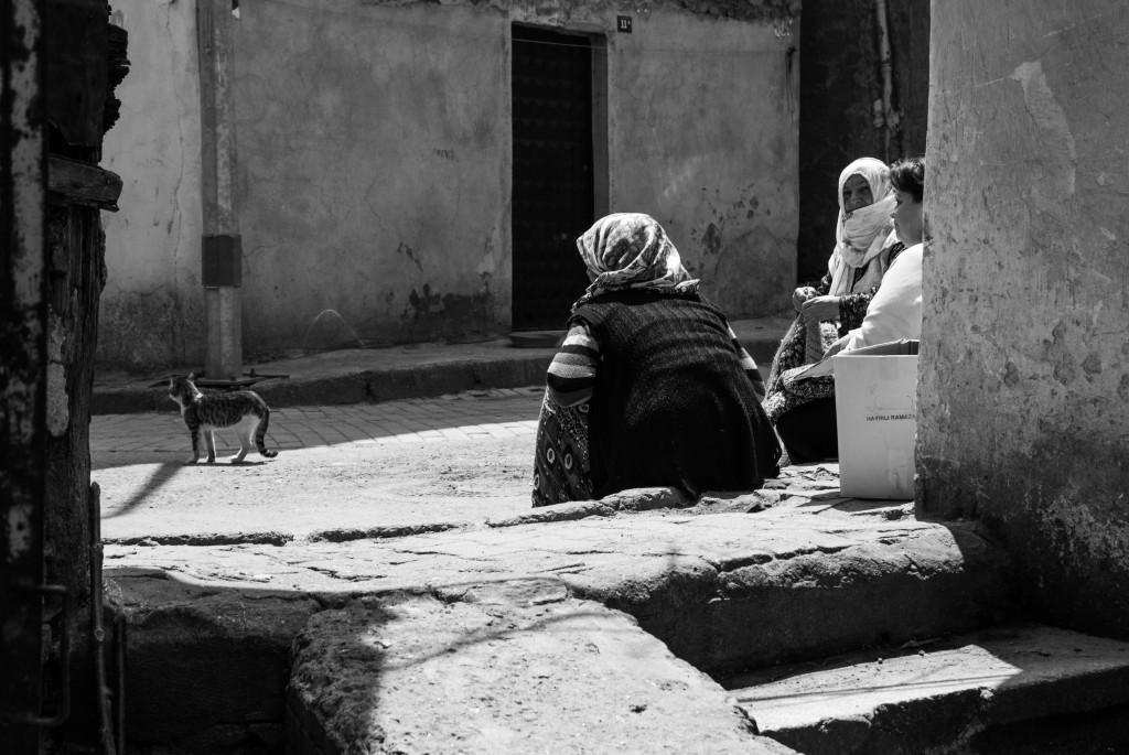 svetlana-eremina-istanbul-08