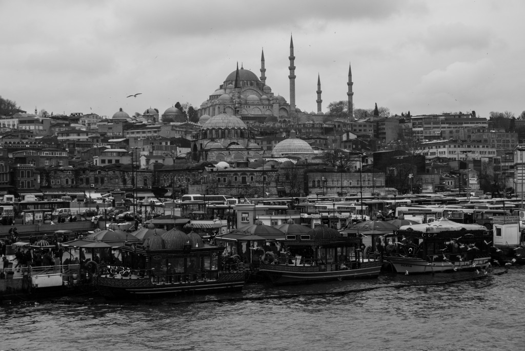 svetlana-eremina-istanbul-10