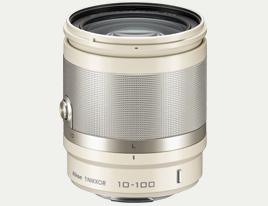 1-nikkor-zoom-lens