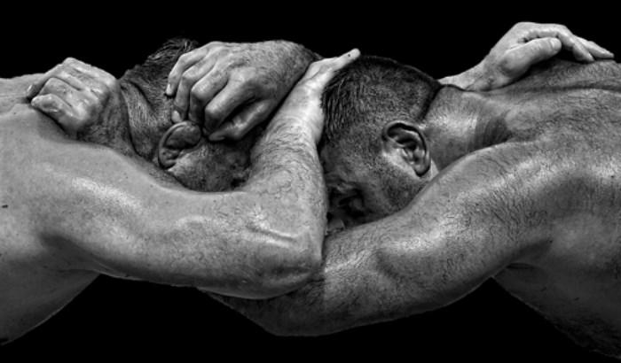 """Boyner Holding """"Spor ve Yaşam"""" Konulu VII. Ulusal Fotoğraf Yarışması Sona Erdi"""