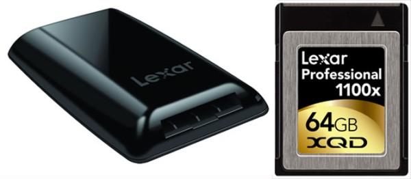 Lexar-XQD-card-ve-okuyucu