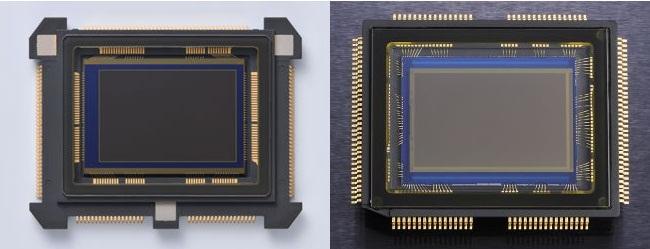 Nikon-D5200-D700-Sensor