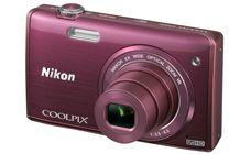Nikon_COOLPIXS5200