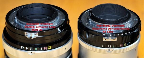 eski-lenslerin-nikon-dslr-kameralar-ile-kullanimi-03