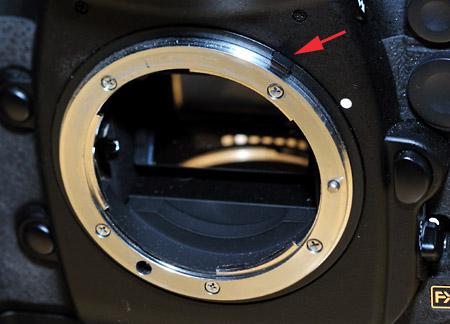 eski-lenslerin-nikon-dslr-kameralar-ile-kullanimi-04