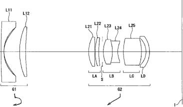 nikkor-18-55-patent