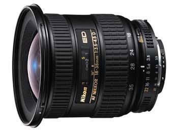 nikon-18-35mm-f3.5-4.5-lens