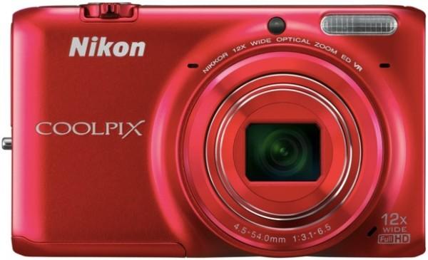 nikon-coolpix-s6500