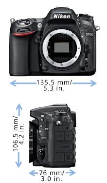 Nikon d7100_4